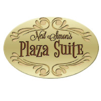 Neil Simon's Plaza Suite on Stage in Thomasville GA