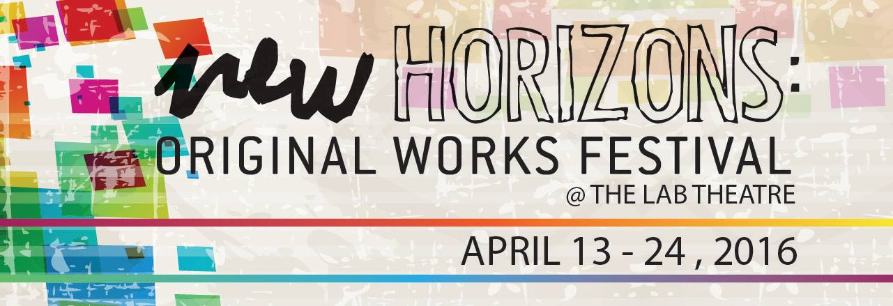 new horizons original works festival presented by school of theatre at florida state. Black Bedroom Furniture Sets. Home Design Ideas