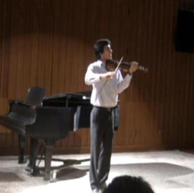 Rafael Almario