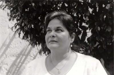 Meagan Arrastia