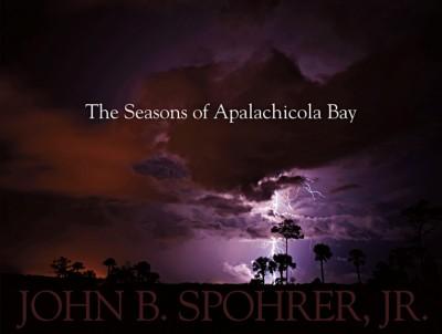 John B. Spohrer Jr.