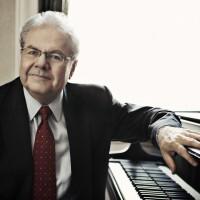 Thomasville Entertainment Foundation Concert Series presents Emanuel Ax, piano