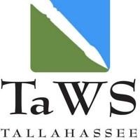 Tallahassee Watercolor Society