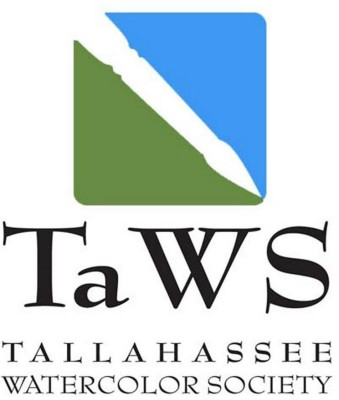 Tallahassee Watercolor Society