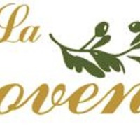 A La Provence