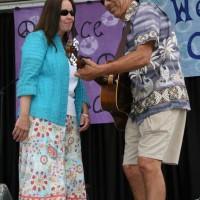 Bill & Karen Gay