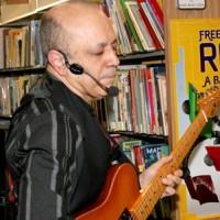 Bob Branciforte