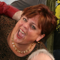 Debra Brigman
