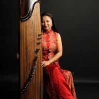 Haiqiong Deng