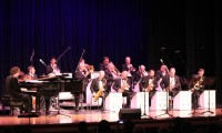 Gary Farr & His All Star Big Band