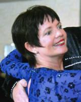 Joy Myers
