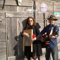 H.J. Kuntry Music Revue