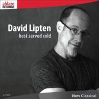 David Lipton