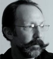 Rick McCullough