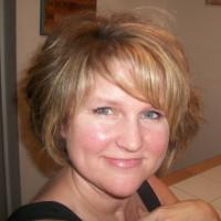 Valerie Messina