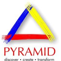 Pyramid, Inc.