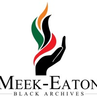 Meek-Eaton Black Archives Friend Raiser