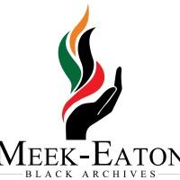 Meek-Eaton Southeastern Regional Black Archives an...