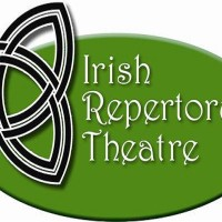 Irish Repertory Theater presents Sea Marks