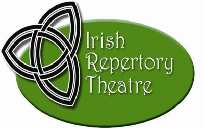 Irish Repertory Theater presents Sea Marks