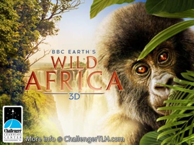 primary---Wild-Africa-3D---Opens-in-IMAX-3D-1461763494