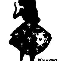 primary-Alice-in-Wonderland-1460639508