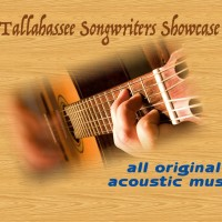 Tallahassee Songwriters Showcase