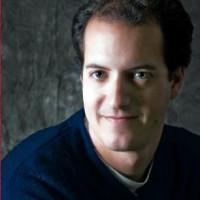Steven Saccio
