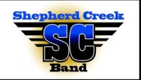 Shepherd Creek Band