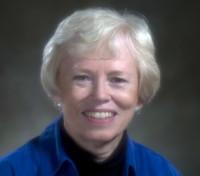 Karen Stanford