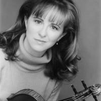Corinne Stillwell