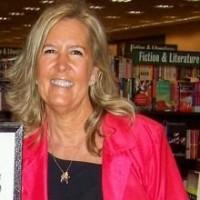 Susan Womble