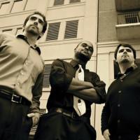 ZBT Trio