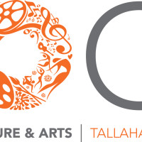 COCA -  Council on Culture & Arts