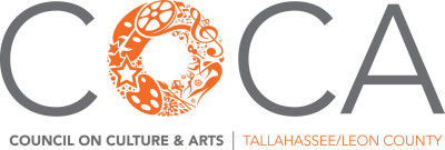 COCA -  Council on Culture & Arts