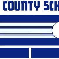 Leon County Schools