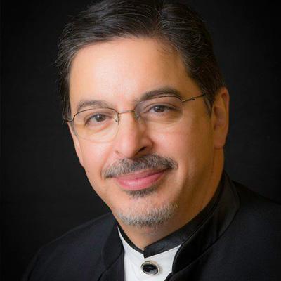 Alexander Jimenez