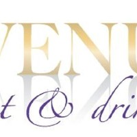 Avenue Eat and Drink