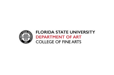 Department of Art at FSU