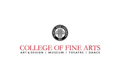 College of Fine Arts at FSU