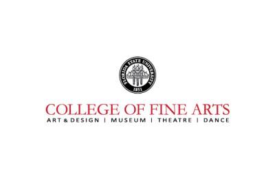 College of Fine Arts at FSU