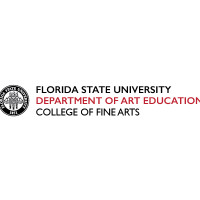 Department of Art Education at FSU