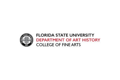 Department of Art History at FSU