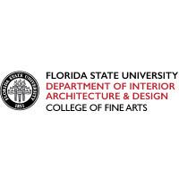 Department of Interior Architecture + Design at FS...