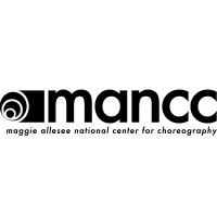Maggie Allesee National Center for Choreography at...