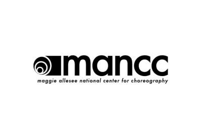 Maggie Allesee National Center for Choreography at FSU