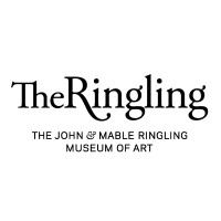The Ringling at FSU