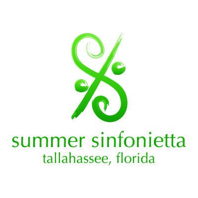 Summer Sinfonietta