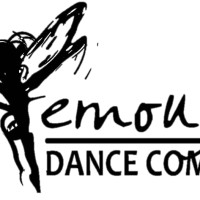 Yemouye Dance Collective