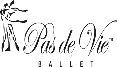 organization-featured-Pas-de-Vie-Ballet-1463617530